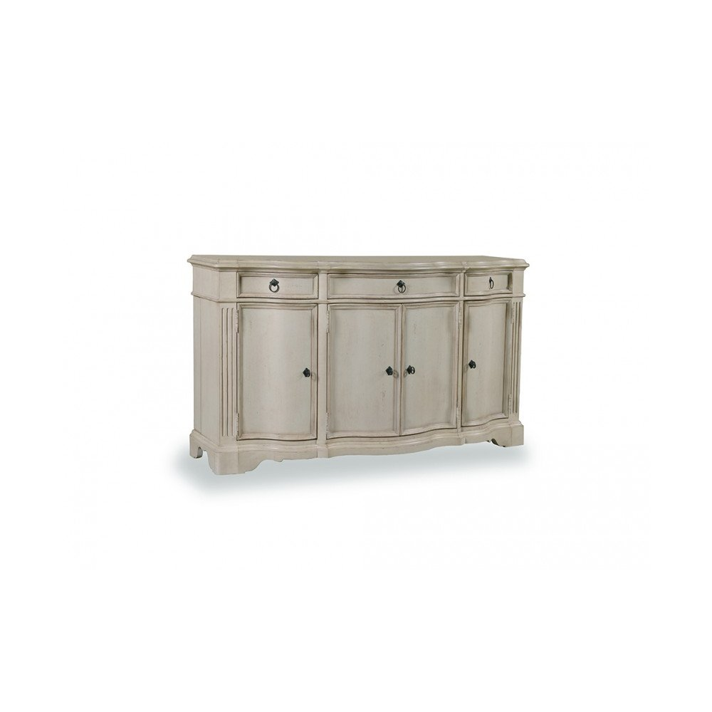 Provenance Buffet - Linen