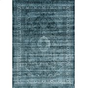 Concept - CNC1003 Blue Rug Product Image