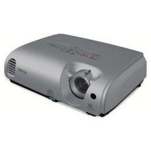 PowerLite 76c Multimedia Projector