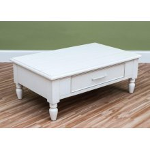 424-819 CTBL Sea Breeze Cocktail Table