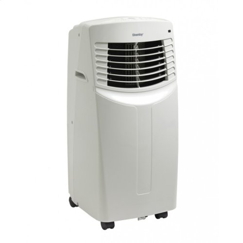 Danby 8500 BTU Portable Air Conditioner