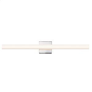 "SQ-bar 32"" LED Bath Bar Product Image"