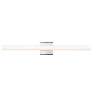 "SQ-bar 32"" LED Bath Bar Product Image"