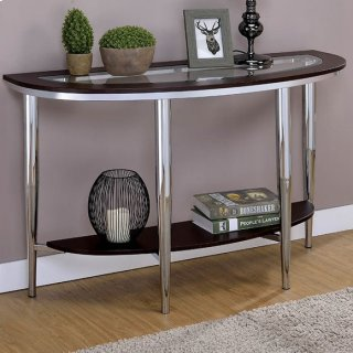 Azaria Sofa Table