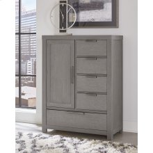 American Modern - Armoire