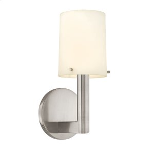 Calmo-Roto Sconce Product Image