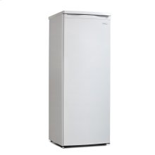 Danby Designer 5.9 cu.ft. Upright Freezer