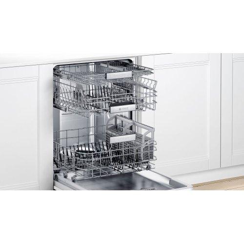Benchmark® Dishwasher 24''