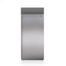 """36"""" Classic Freezer Product Image"""