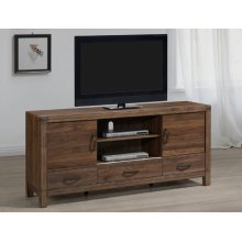 Belmont TV Stand