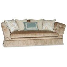 DESIRE - 380 (Sofas and Loveseats)