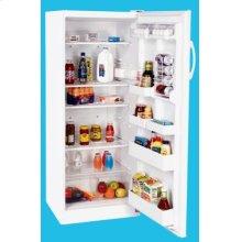 10.4 Cu. Ft. All Refrigerator Auto Defrost