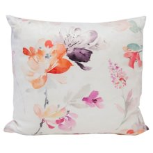Spring Printed Dec Pillow FLGD