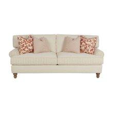 Pine Bluff Sofa