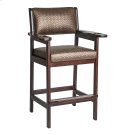 977 Spectator Chair Product Image