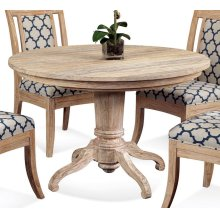 Cimarron Round/Oval Dining Table