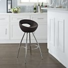 Persist Bar Stool in Brown Product Image