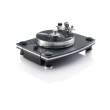 No 515  World-Class Turntable Manufactured in the USA