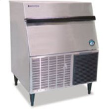 KM-255BAH Self-Contained Series