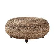 Mandalay Ottoman Product Image