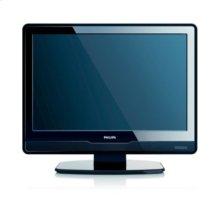 "19"" LCD TV Digital Crystal Clear"