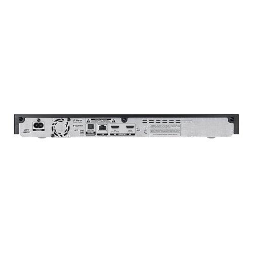 UBD-M9500 4K Ultra HD Blu-ray Player