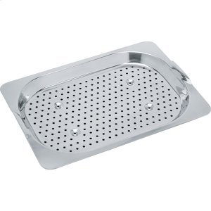 Drain Trays Stainless Steel Product Image