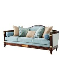 Edward's Large Sofa