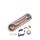 Frigidaire Gas to Propane Dryer Conversion Kit Product Image