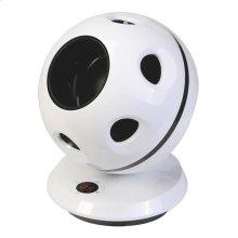 EdenPURE® 360 Air Fan