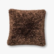 P0045 Brown Pillow