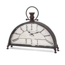 Newton Clock