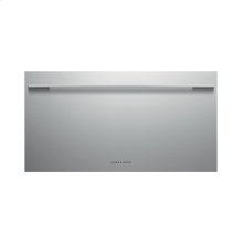 Integrated CoolDrawer Multi-temperature Drawer
