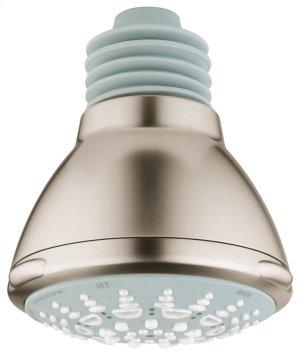 Relexa 100 Five Shower Head 5 Sprays Product Image