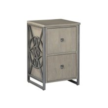 office@home Miami File