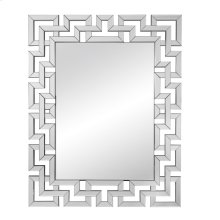 Winslow Wall Mirror