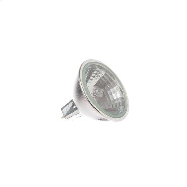 Range Hood Light Bulb - 20 watt, 12 volt