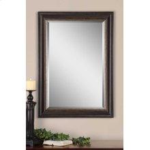 Fayette Vanity Mirror, 2 Per Box