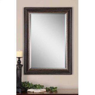 Fayette Mirror, 2 Per Box
