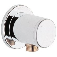 Relexa Shower Outlet Elbow
