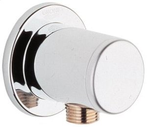 Relexa Shower Outlet Elbow Product Image