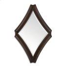 Diamante Product Image