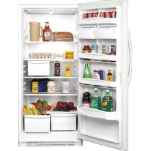 Crosley All Refrigerators (Cycle Defrost)