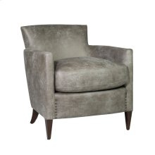 Colin Chair - Demetra Pewter New!