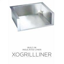 XOGCOVER-1