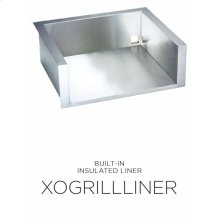 XOGRILLLINER