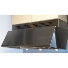 "36"" Under Cabinet Duct Grate"