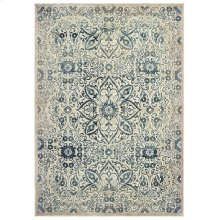 Pj Original Sevilla Natural Rugs