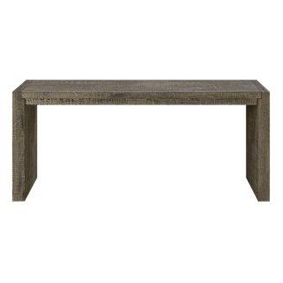 Cubix Sofa Table