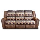 Bear & Elk Sofa Product Image